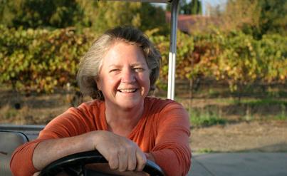 Dr. Deborah Mathis